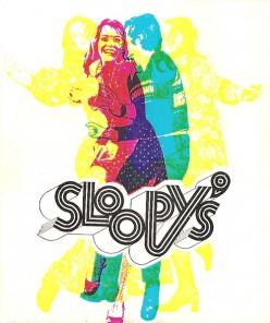 sloopys-membership-front dublin nightclub