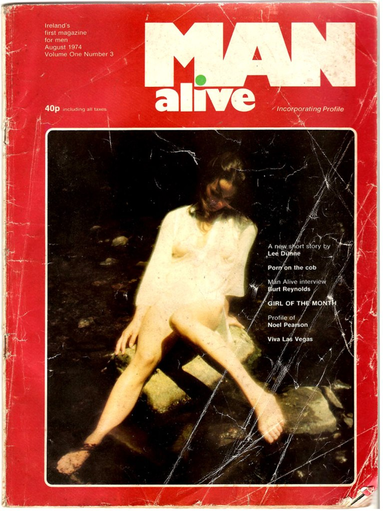 manalive3-cover
