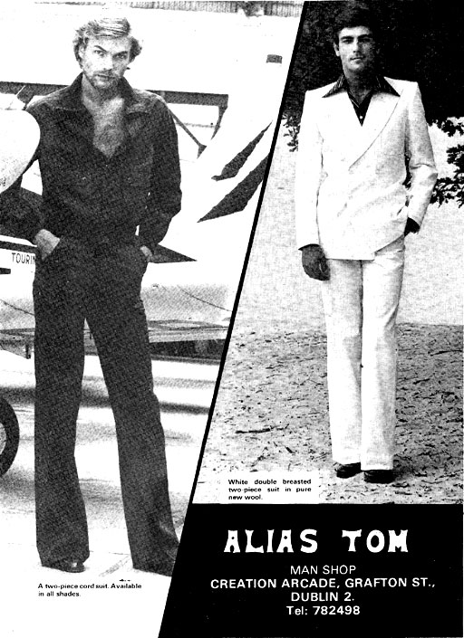 alias_tom_1975