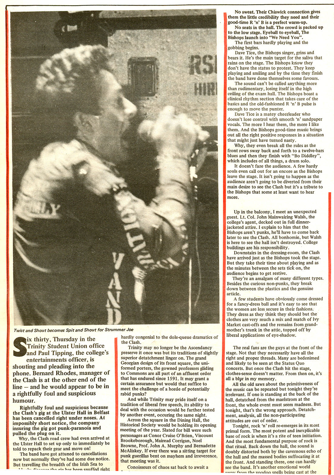 clash_review_dub_oct_1977_p1_hotpress
