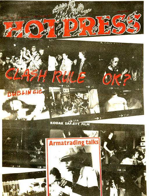 clashcover_hotpress_oct_1977