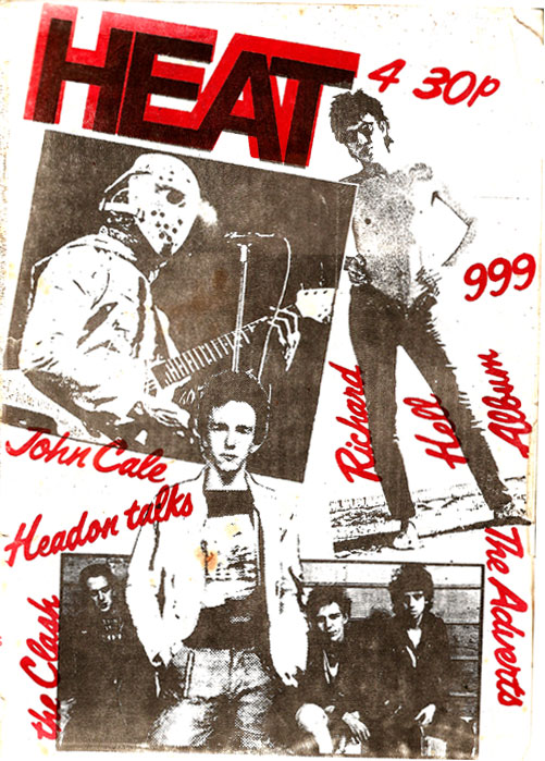 heat-cover-issue4-oct-nov-1977