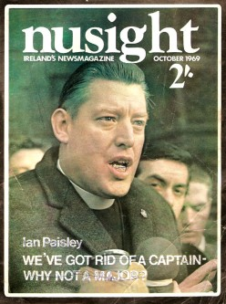 nusight_cover_oct_69_ian_paisley