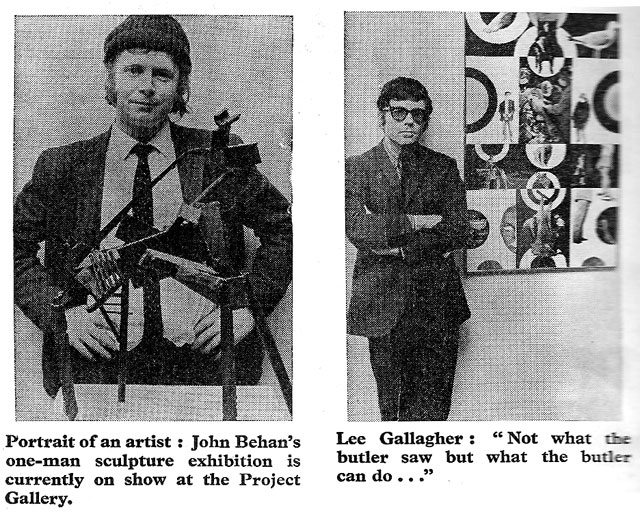project_art1_john_behan_lee_gallagher
