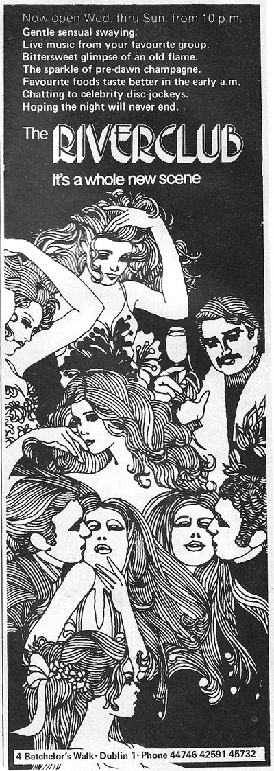 riverclub_1972