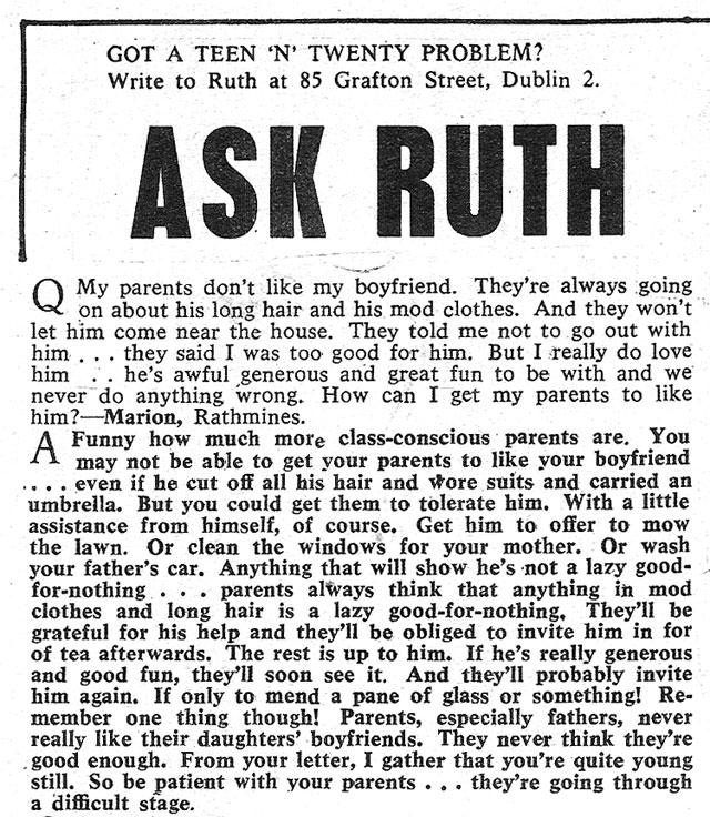 ruth_1967