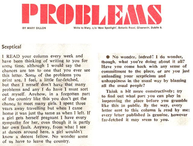 sceptical_1971