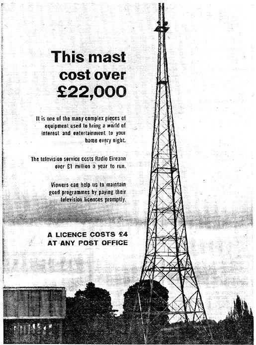TV-License-1963 rte