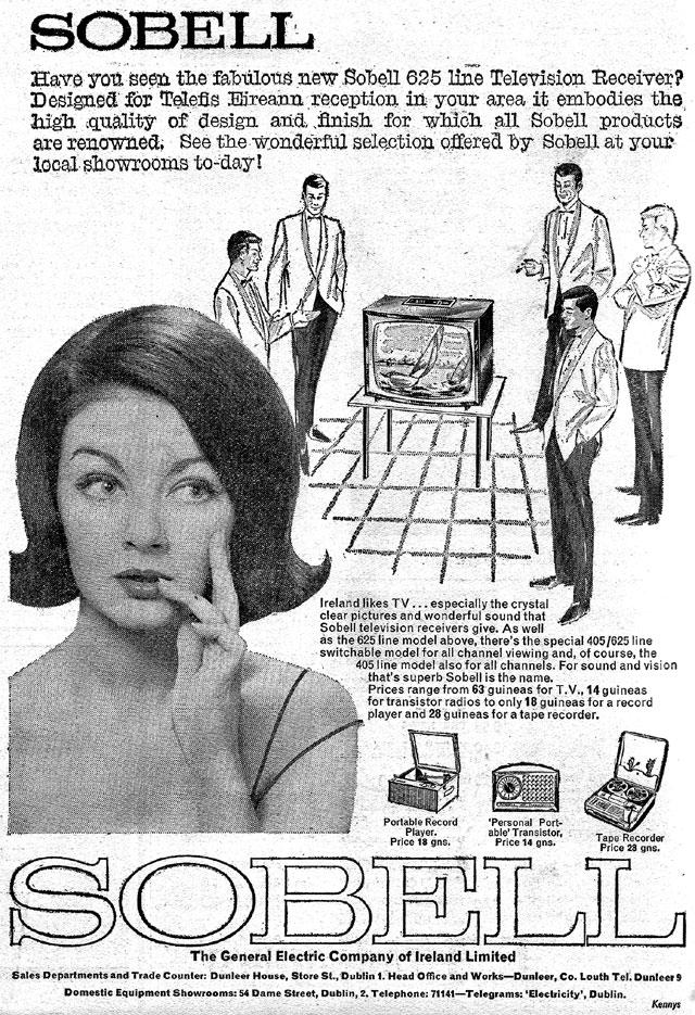 sobell_1963_tv_receiver_1963