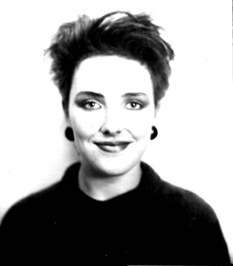 jaki mccarrick the 80s