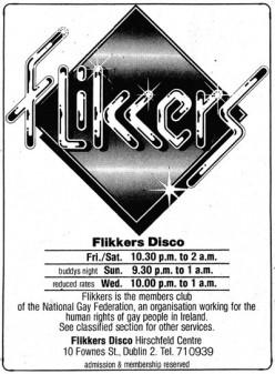 117_flikkers_disco_dublin_1980_hirschfeld_centre