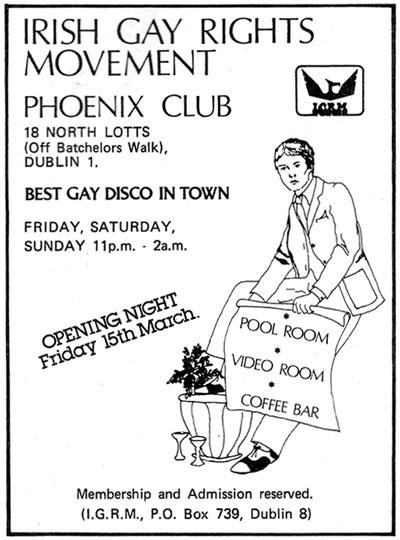 irish_gay_rights_movement_phoenix_1980