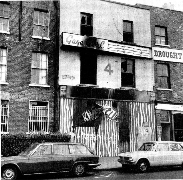 river_club_dublin_1972