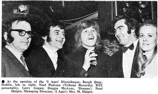 2-ages-disco-1971