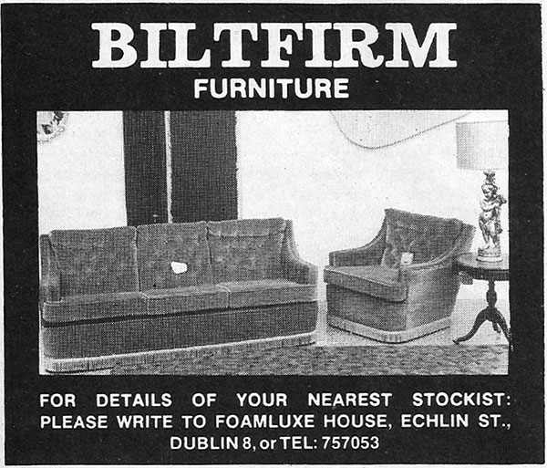 advert-biltfirm-furniture