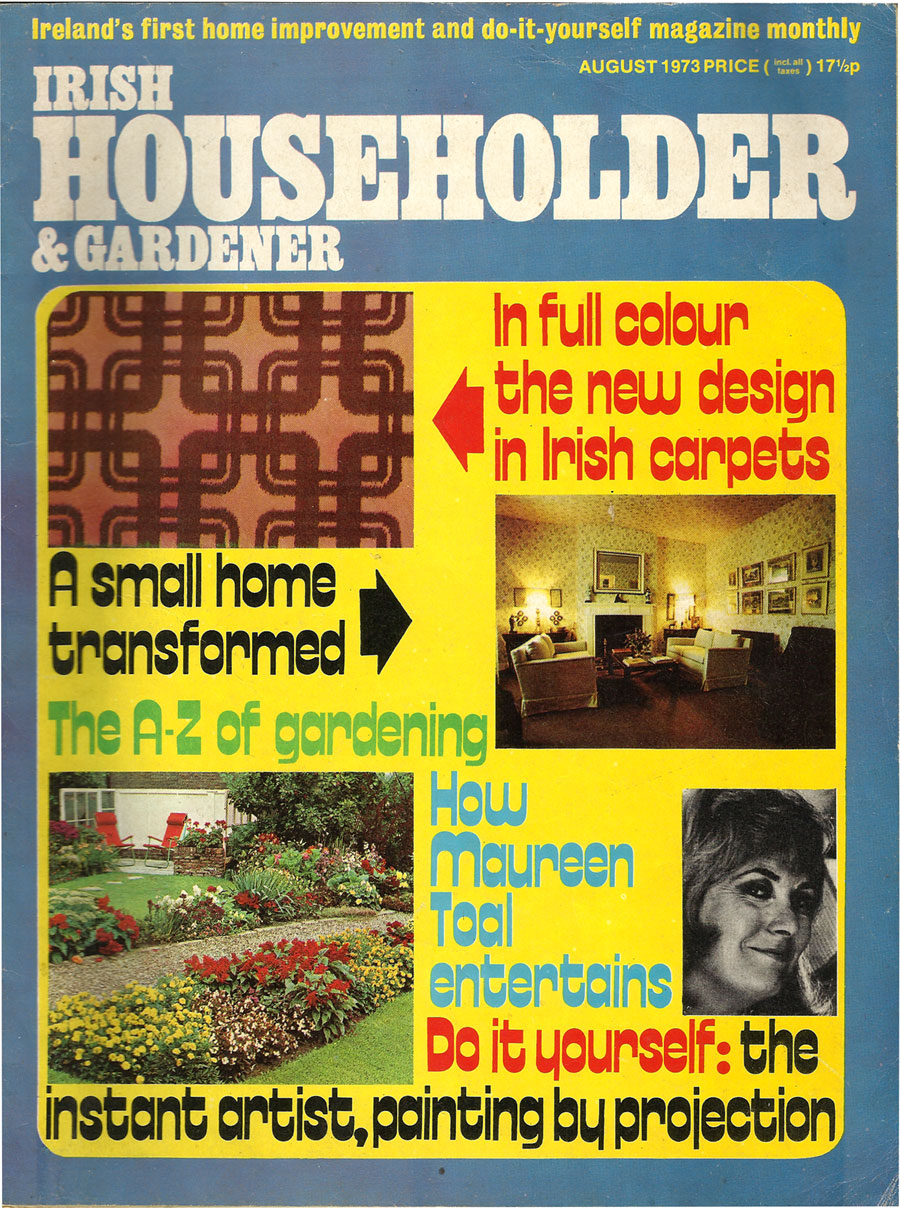 irish-householder-mag-aug-1973-cover