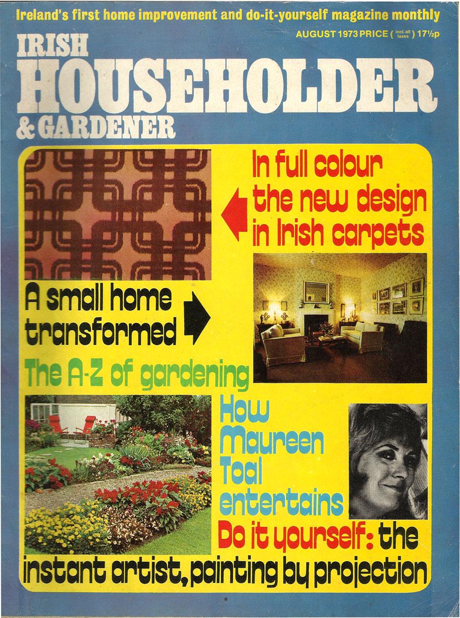 irish-householder-mag-aug-1973-cover