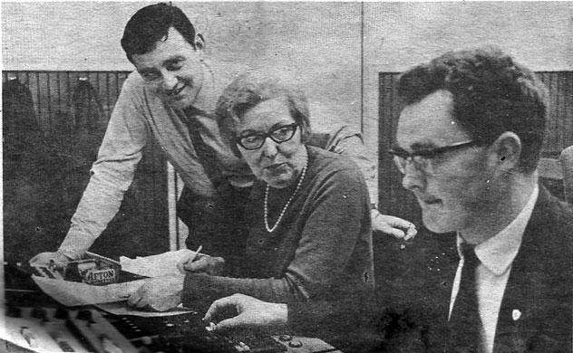 roisin-lorrigan-larry-gogan-rte-radio-1968