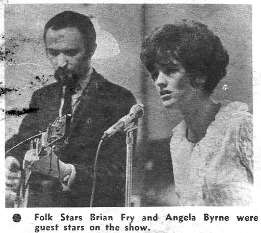 brian fry angela byrne 1968 folk