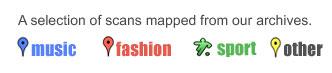 map_legends_text