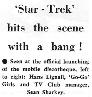 star-trek-text-1971