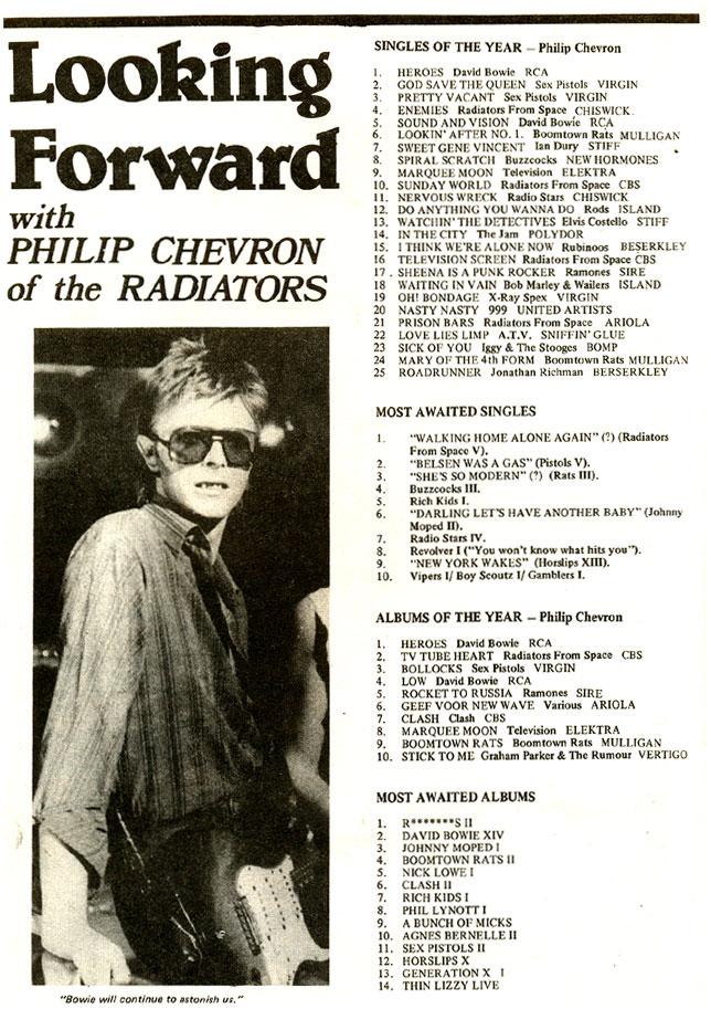 1977-chevron-hotpress
