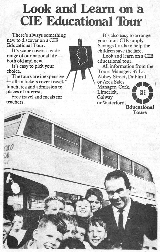 our-boys-1974-cie-educational-tour