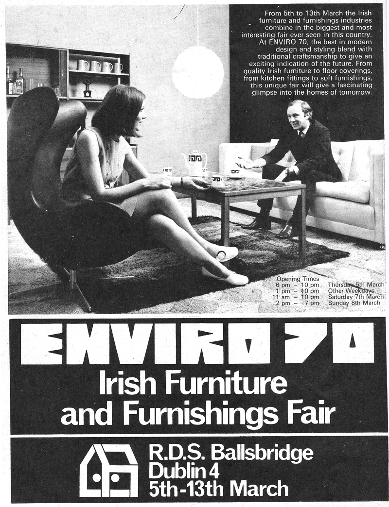 enviro-ww-march-1970