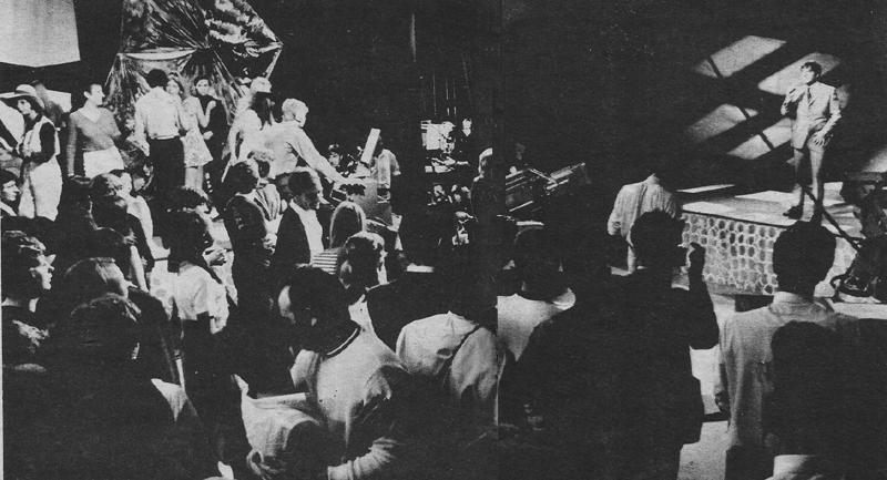 onstage-totp-joe-dolan-1969