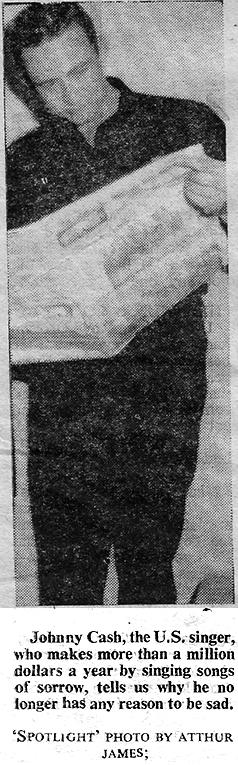 reading-paper-johnny-cash-1963