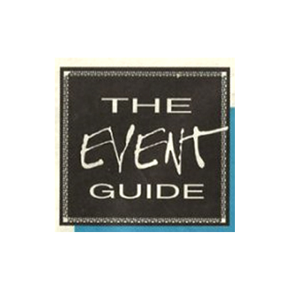 The Event Guide – February 1996
