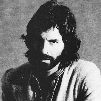 12 Hairdressers – Dublin 1971