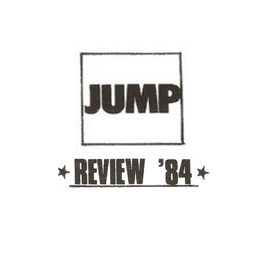 1984- More from Jump Fanzine