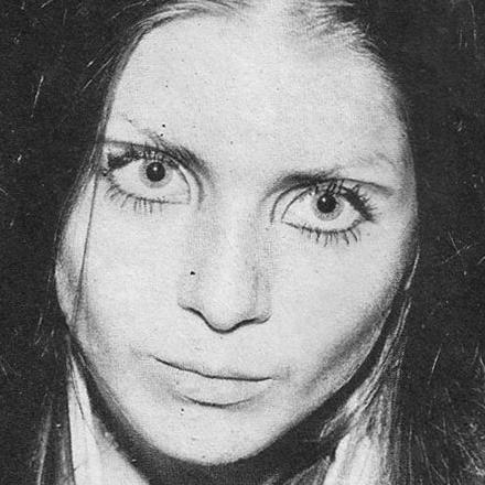 Ten More Irish Rave Girls from 1970