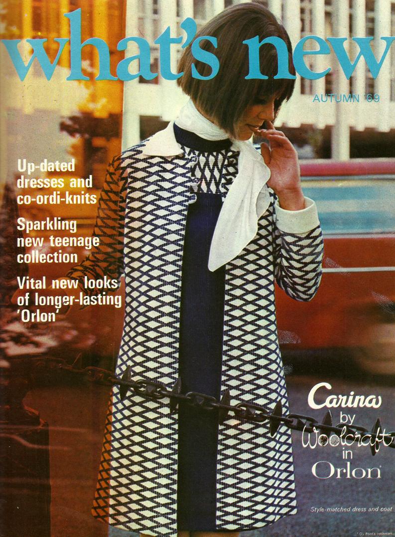 cover-whats new fashion dublin 1969