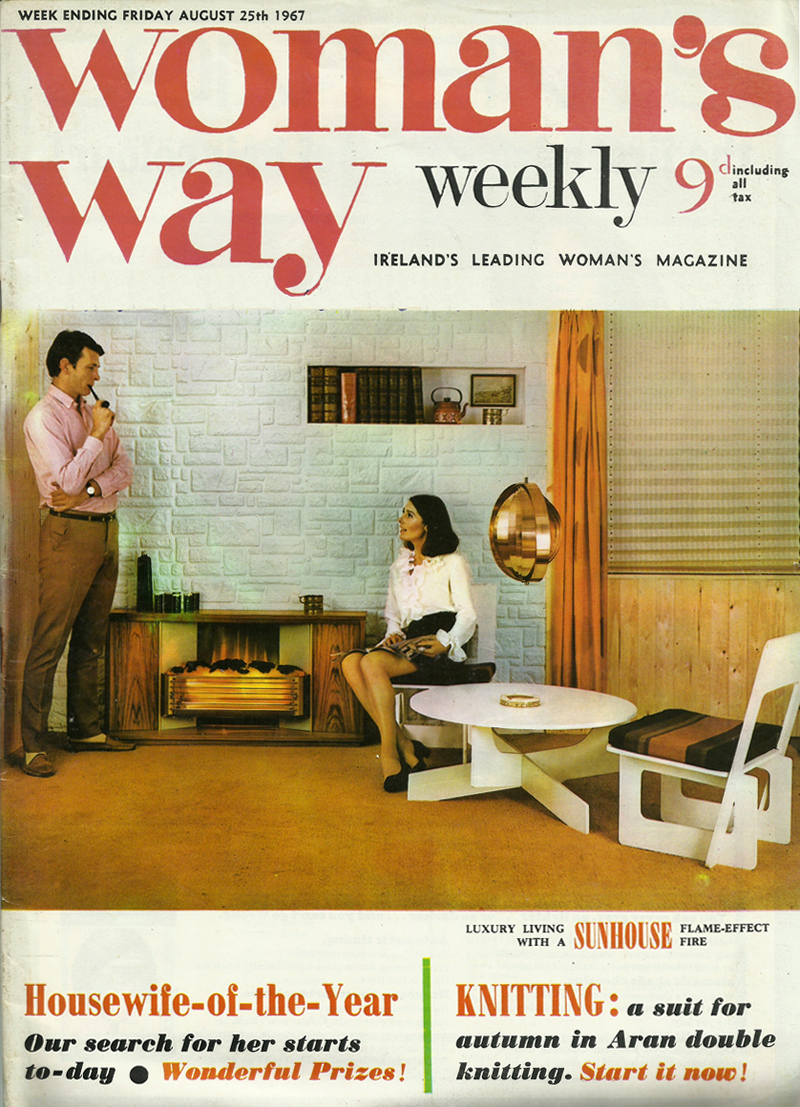 womans-way-cover-aug-1967