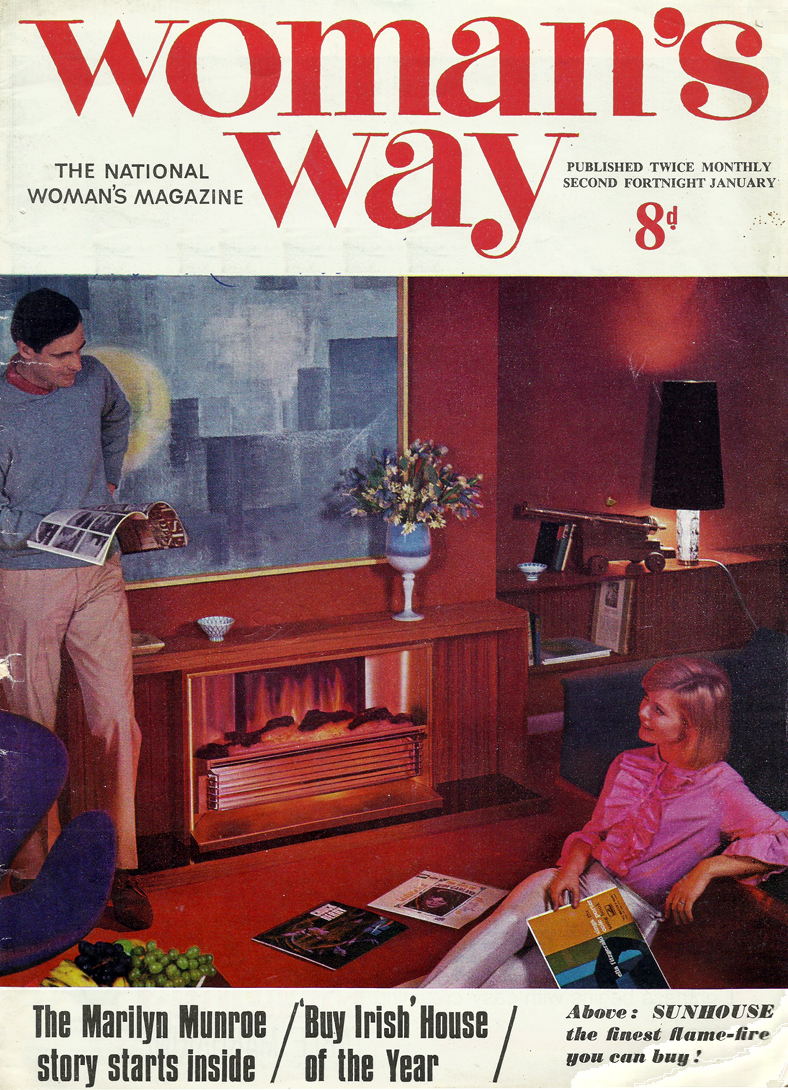 womans-way-cover-jan-1966