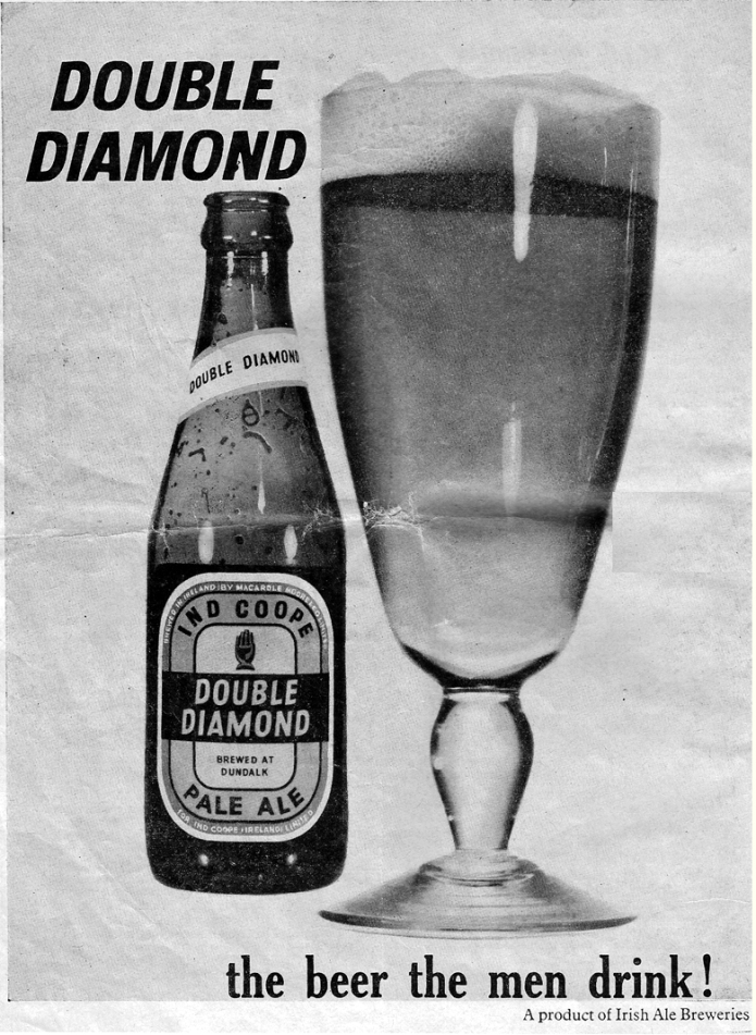 double-diamond-advert-1964