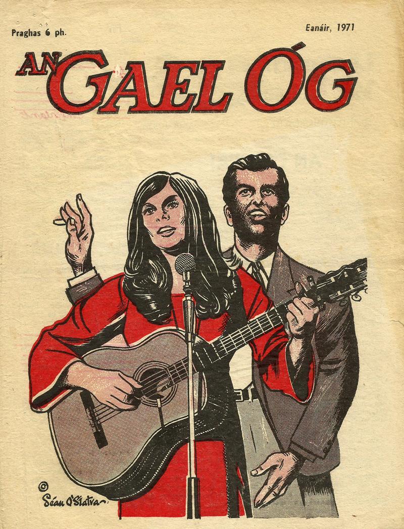 an-gael-og-1971