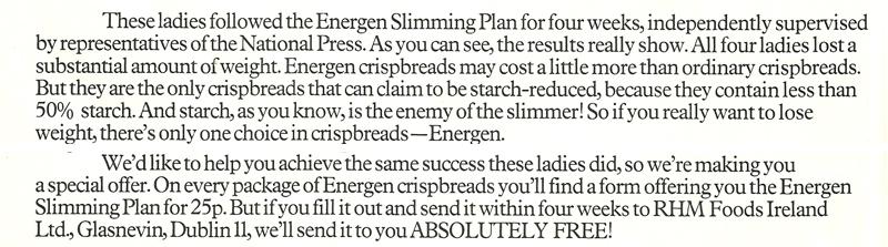 energen-text