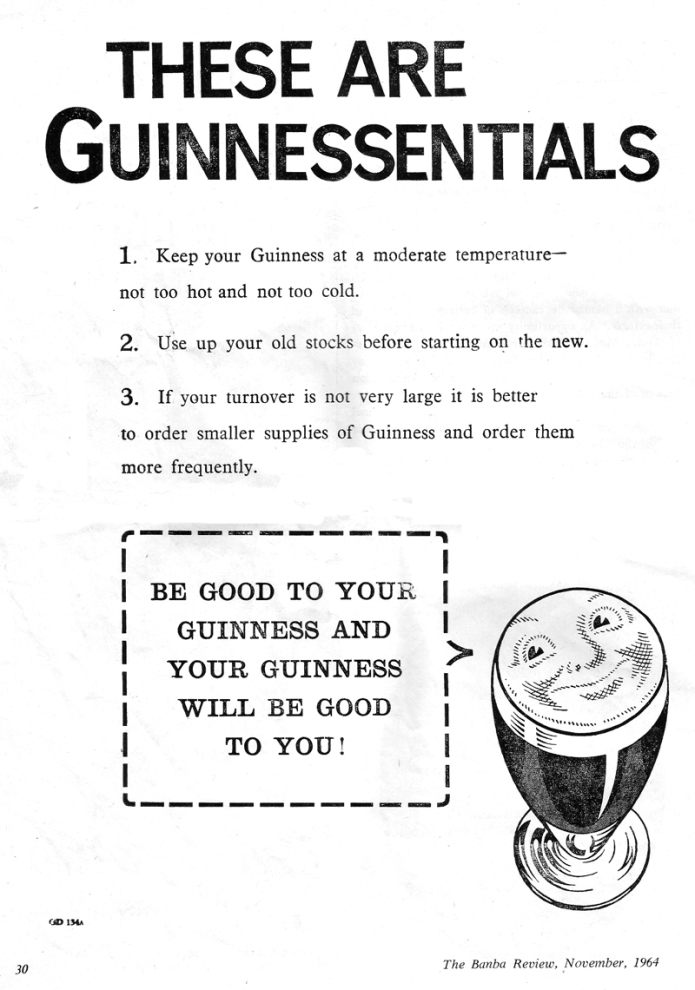 guinness-essentials-1964