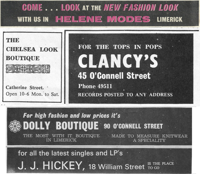 limerick-boutique-adverts-1970
