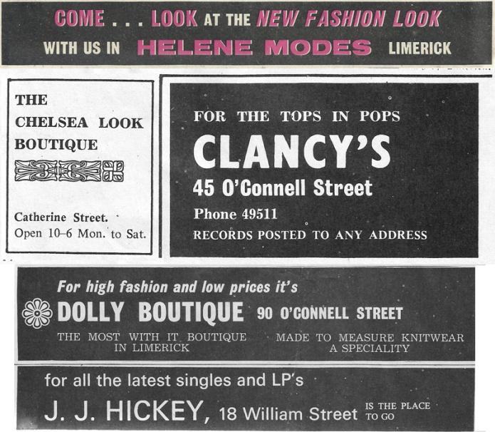 limerick-boutique-adverts-1970
