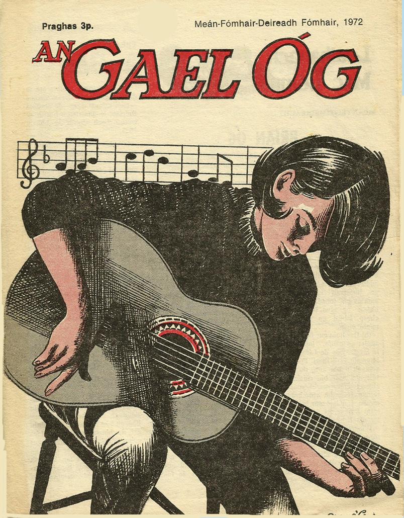 an-gael-og-1972