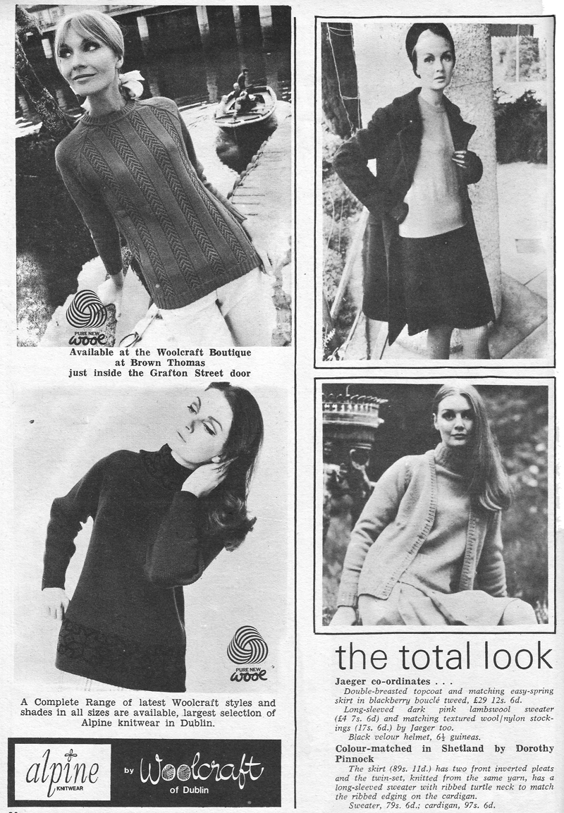 fashion-dublin-1967