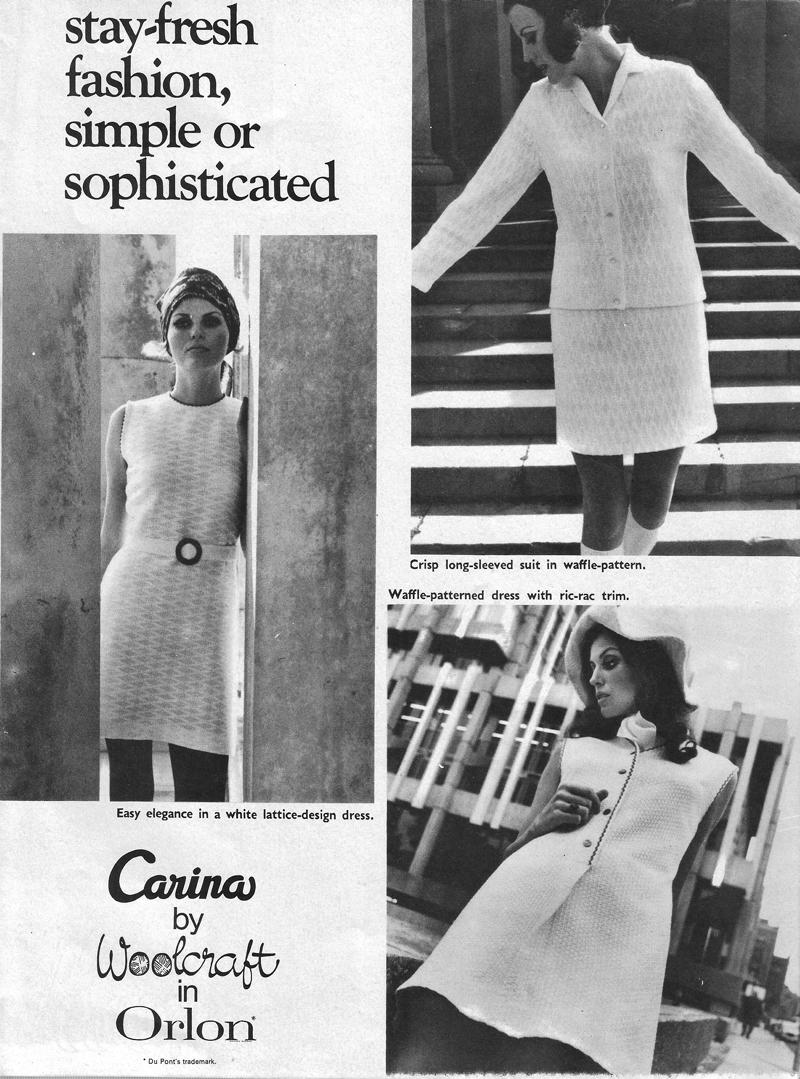 Irish-fashion-dublin4-1969