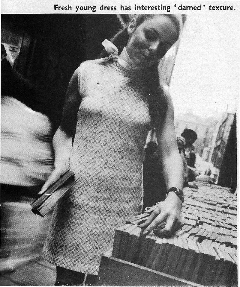 p4-books-dublin-1969