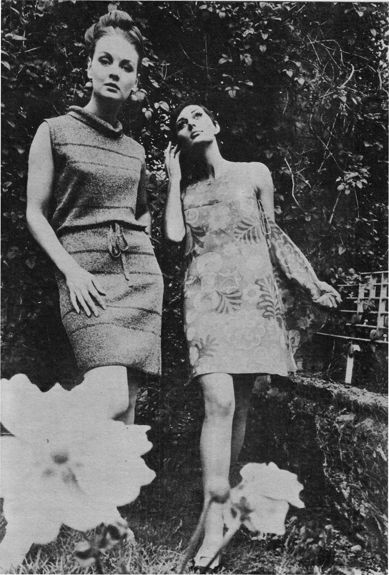 val-sheehan-fashion-1967