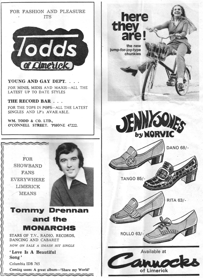 limerick-shop-adverts-1970