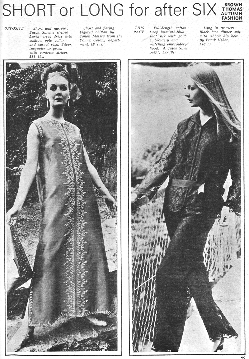 fashion-dublin-1967-brown-thomas